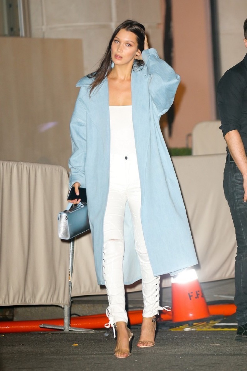 bella-hadid-wore-the-denim-piece-you-need-but-dont-own-yet-1904860-1473961847-640x0c