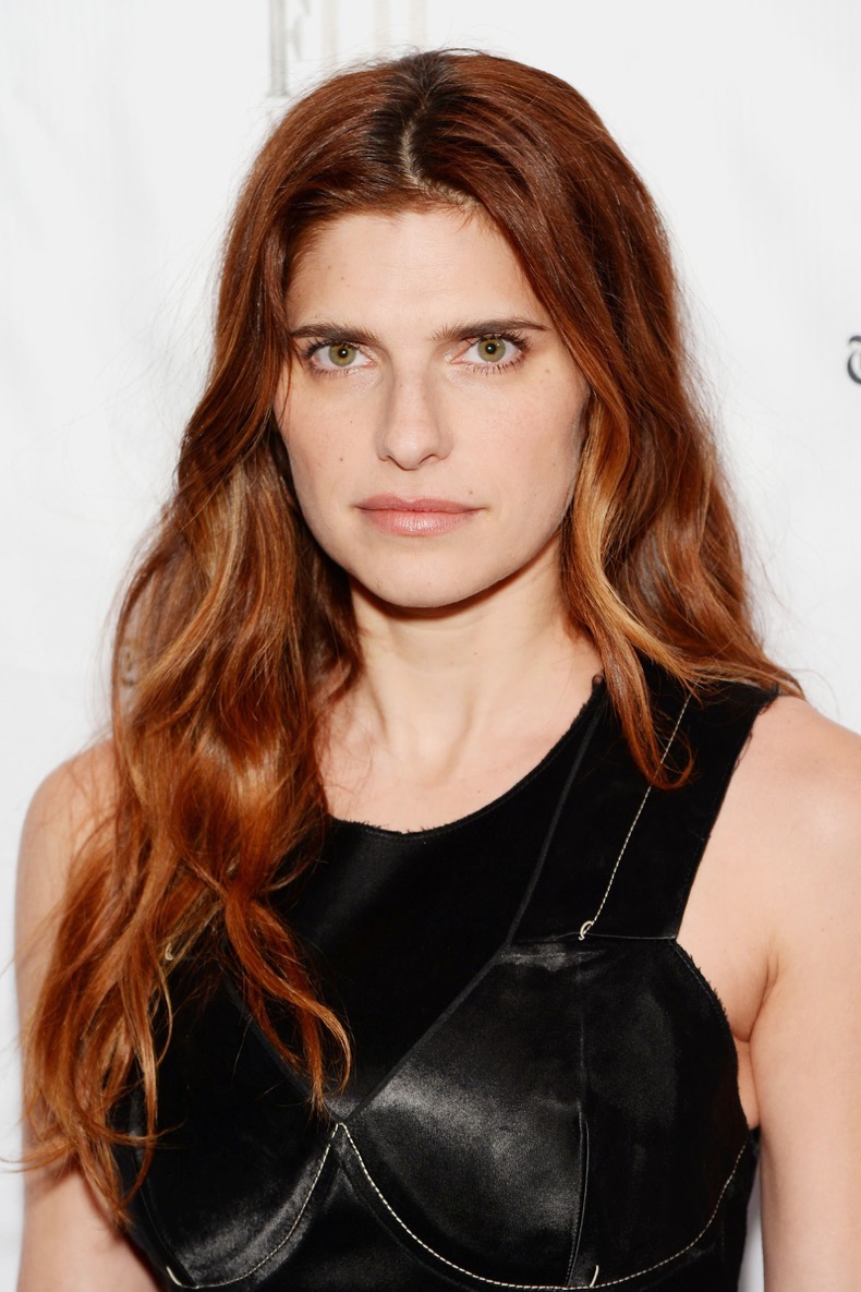 elle-auburn-hair-gettyimages-499353286_lake-bell