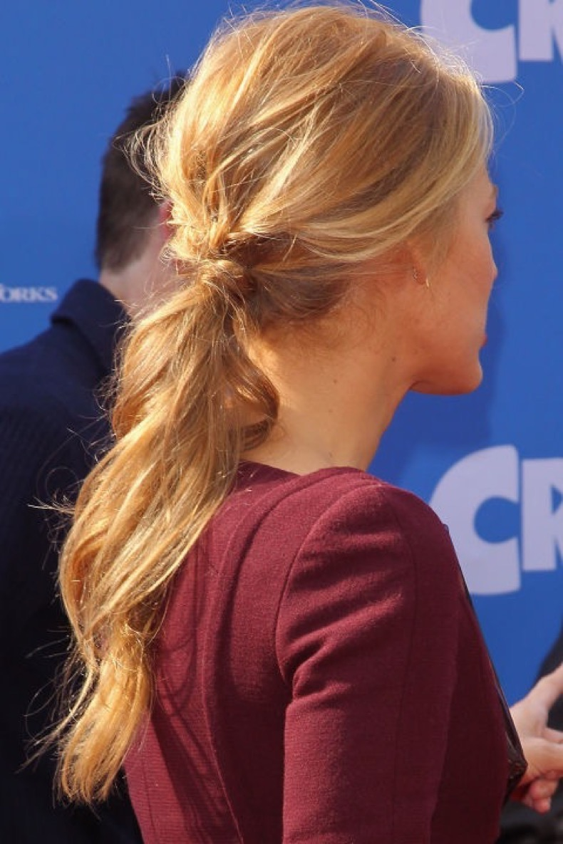 hbz-sexy-hairstyles-blake-lively