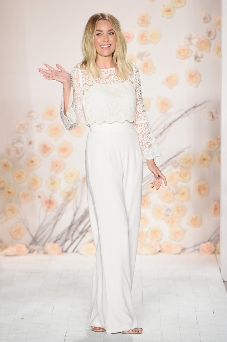 lauren-conrad-kohl-collection-spring-2016-5