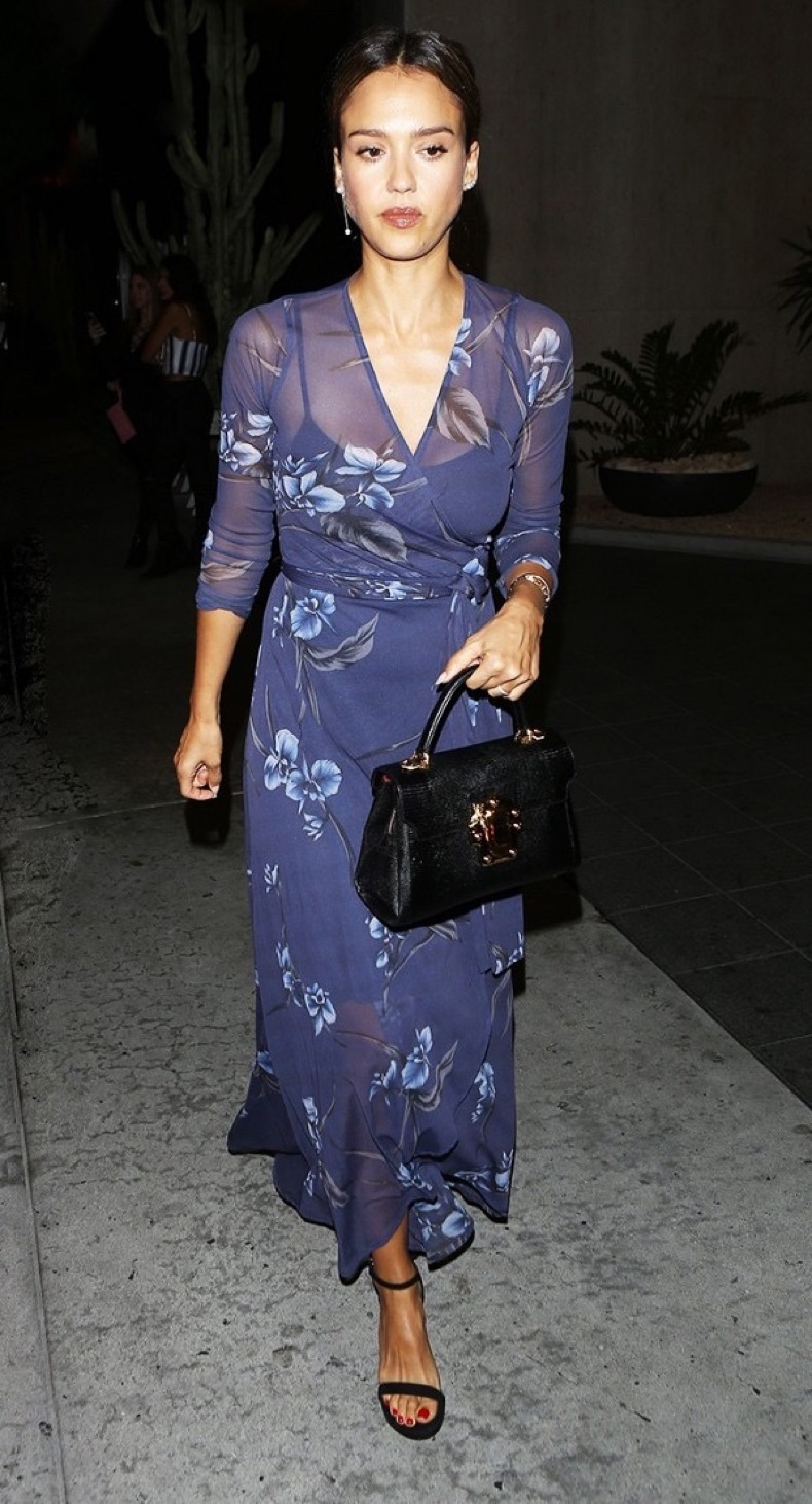 the-date-night-outfit-every-celebrity-wore-in-the-past-three-months-1885962-1472513636.600x0c