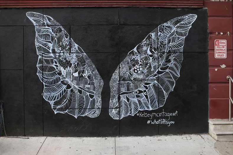 kelsey-montagues-what-lifts-you-mural_