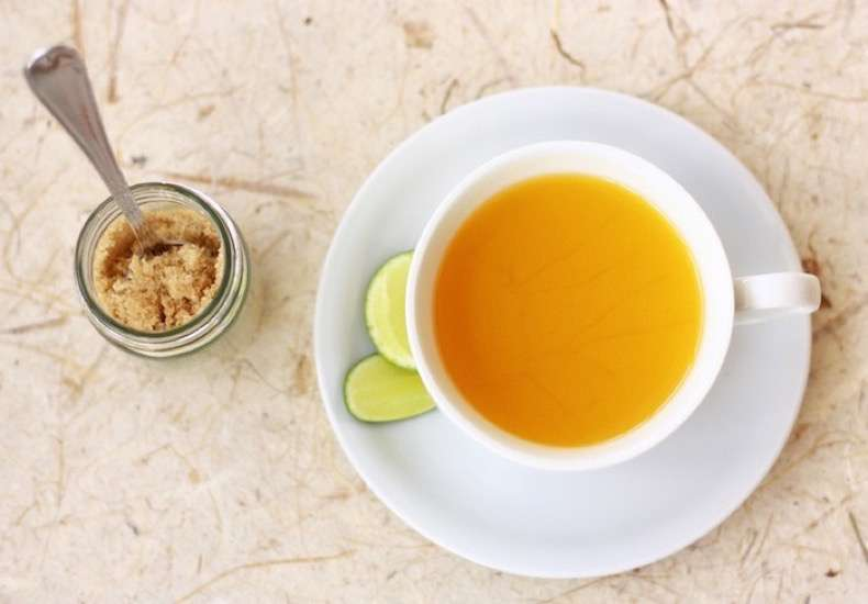 turmeric-tea-pictures