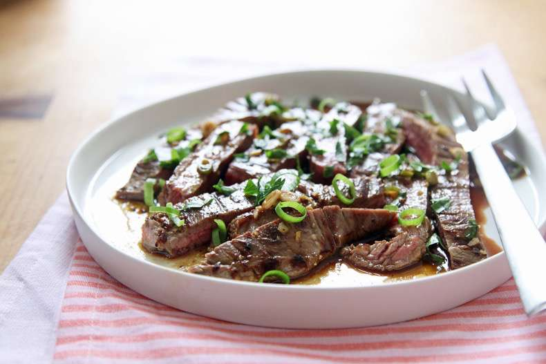 b3edab9939675b9a_grilled-steak-with-soy-sauce-marinade-xxxlarge_2x