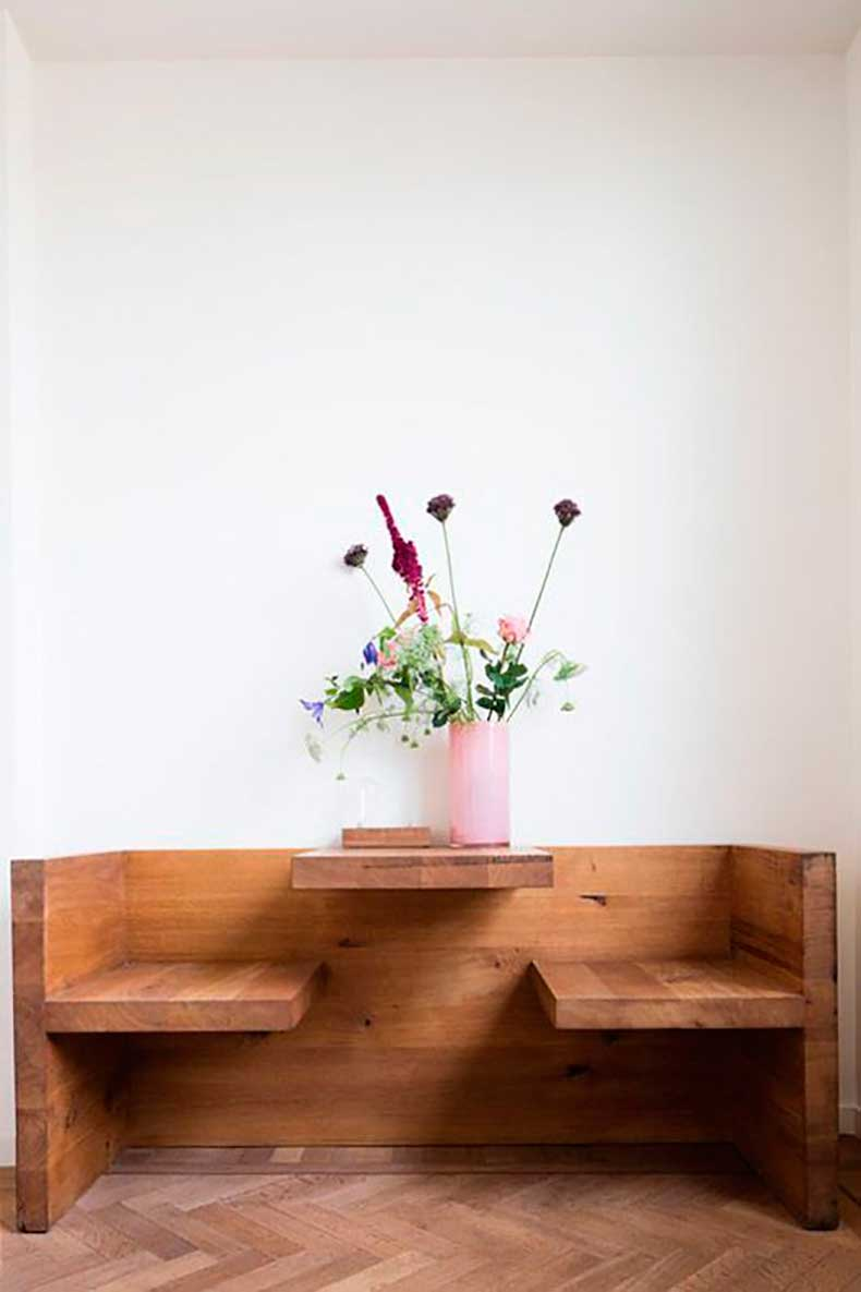 floating-table-1