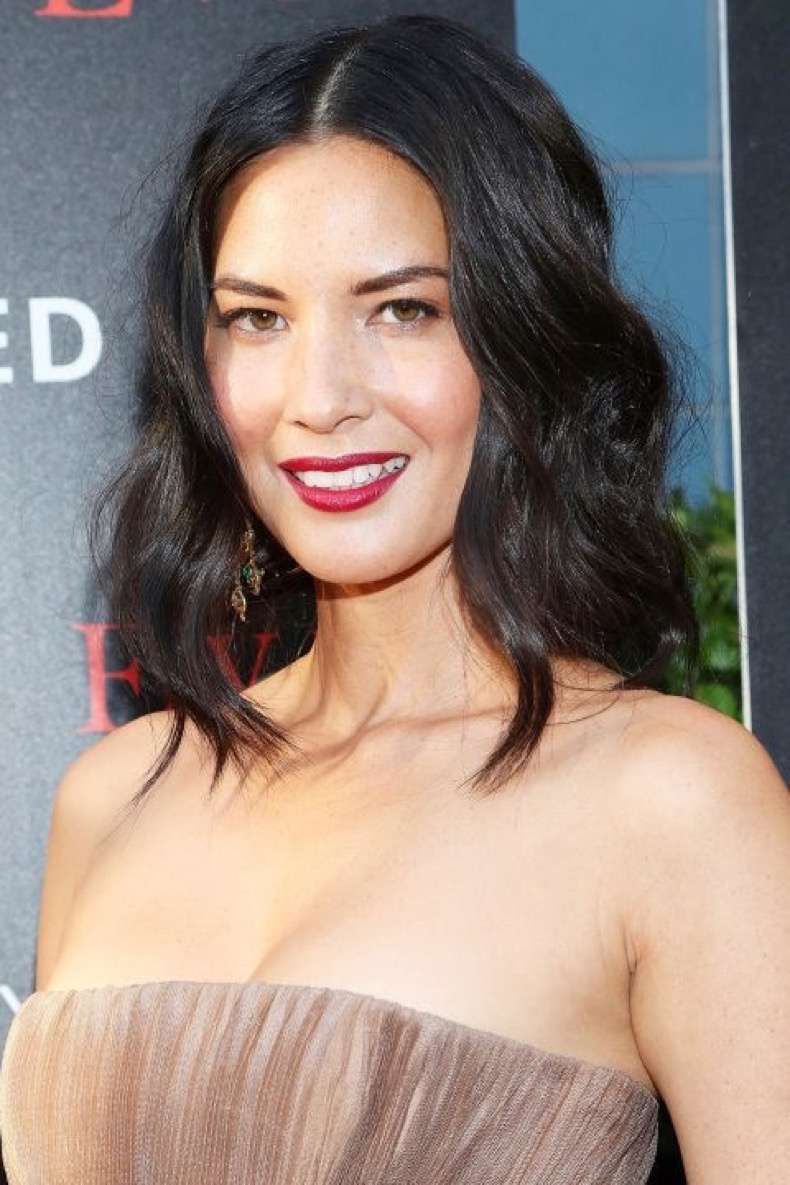 gettyimages-451178014-olivia-munn
