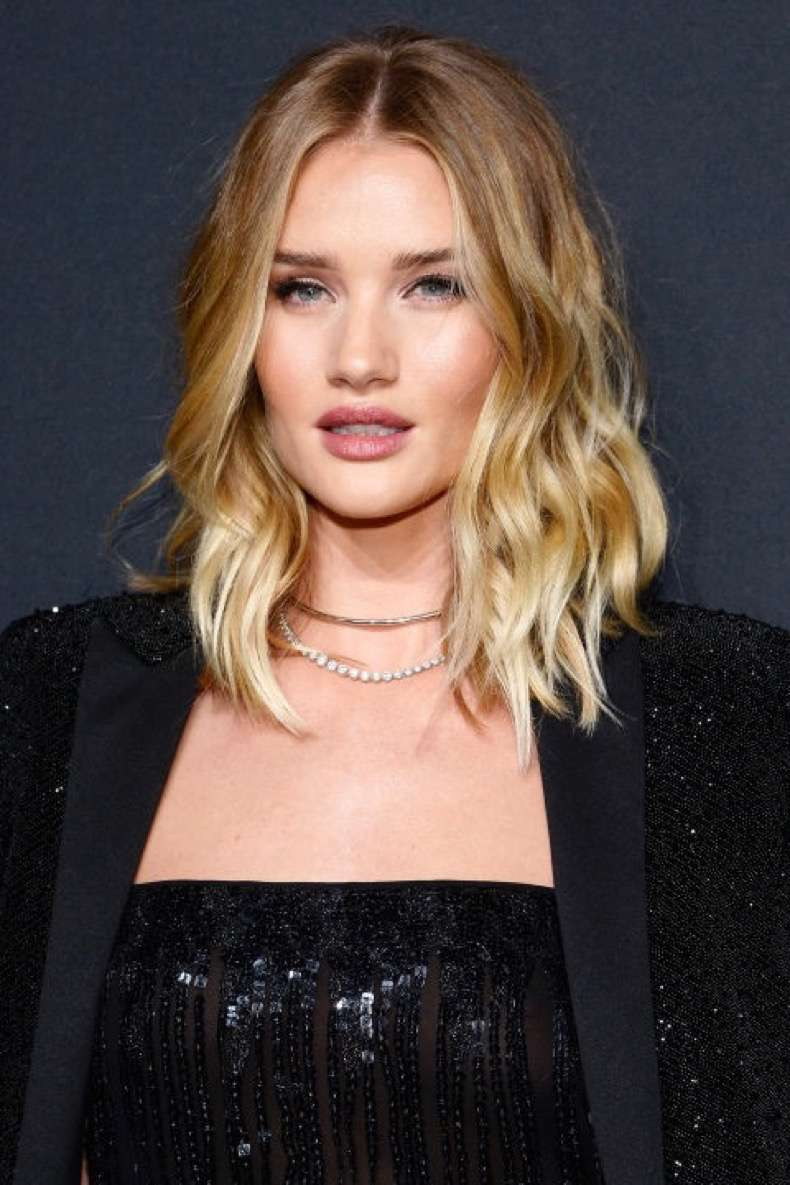 gettyimages-509462954-rosie-huntington-whiteley-lob