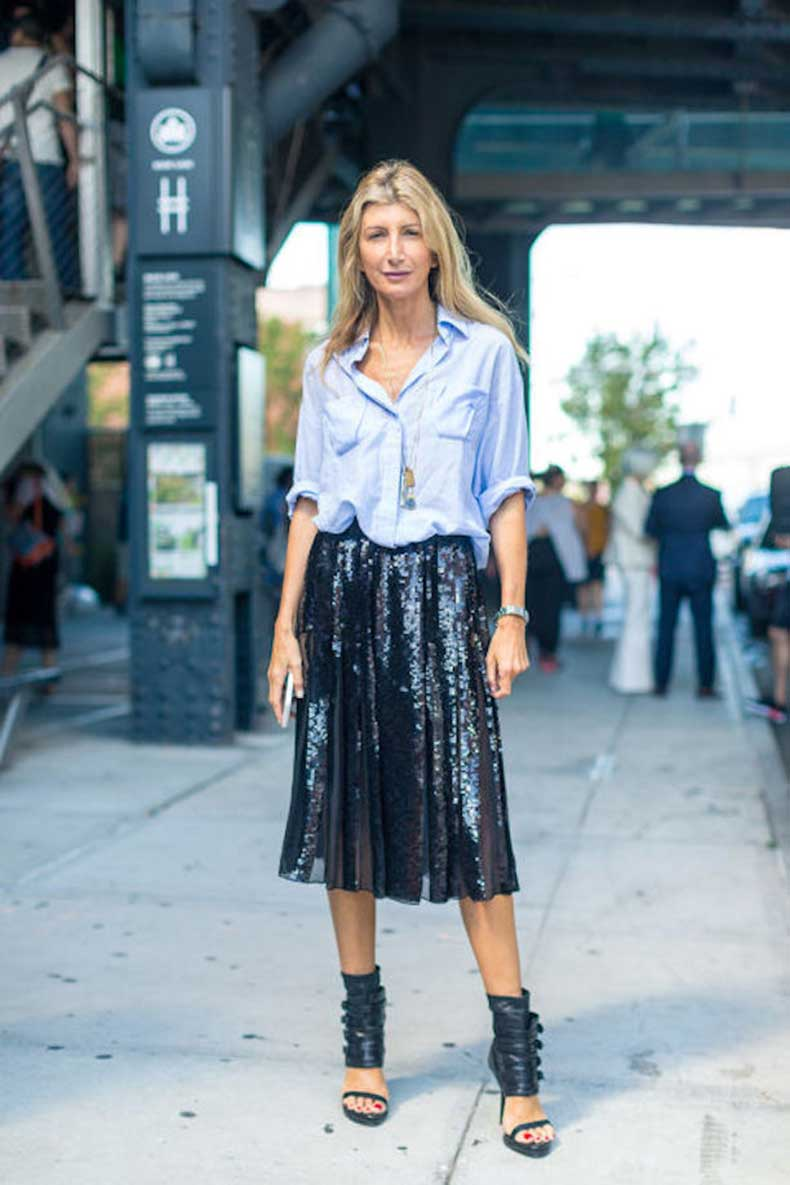 hbz-street-style-nyfw-ss2017-day5-13-2