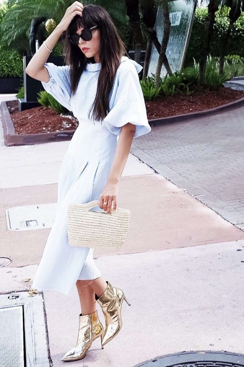 it-girl-secrets-to-being-best-dressed-on-vacation-1873346-1471472383-640x0c