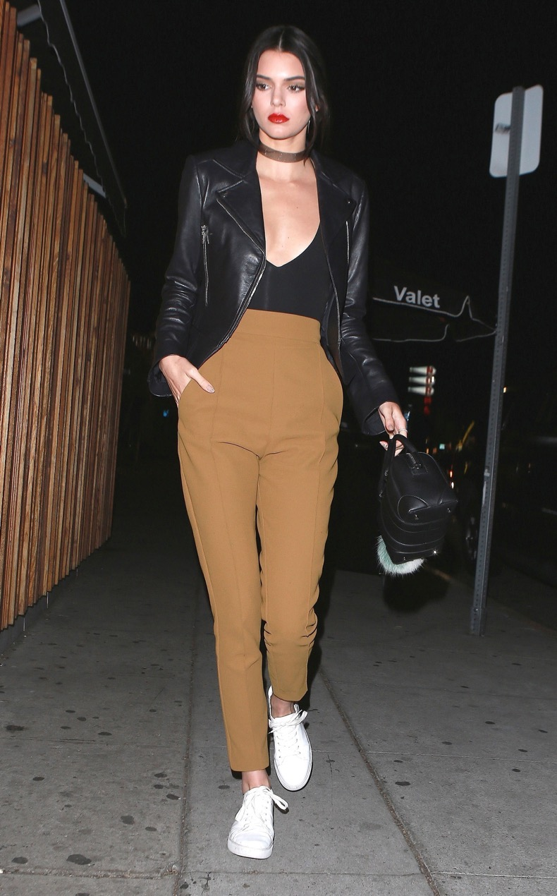 kendall-outfit-00