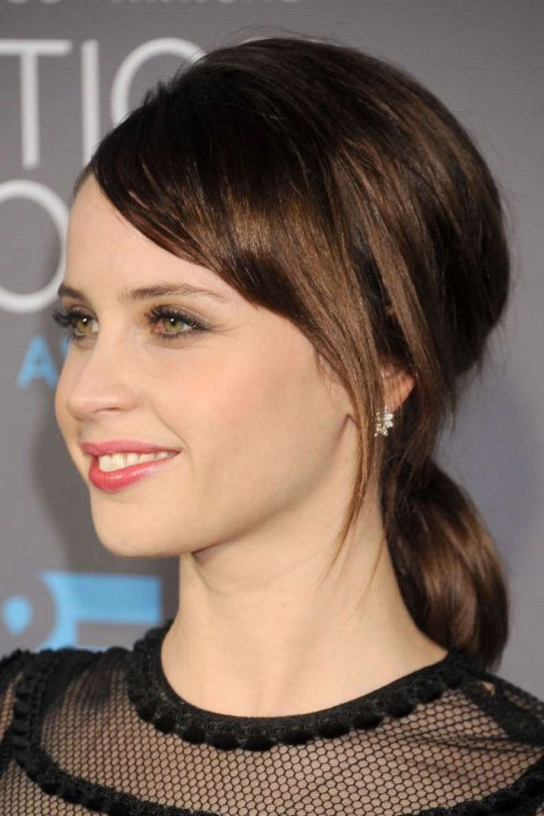 mcx-new-takes-on-the-pony-felicity-jones