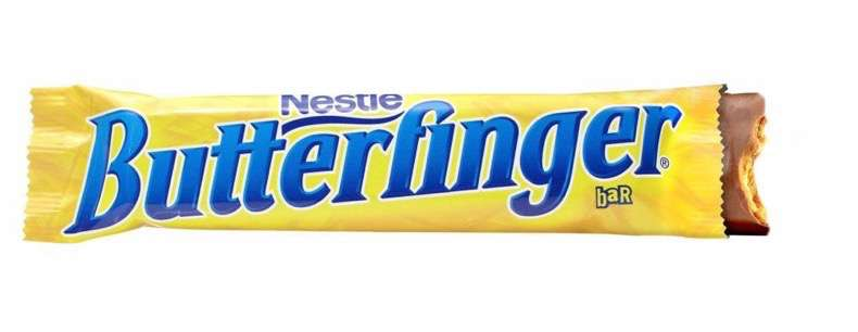 nestle-butterfinger-chocolate-bar