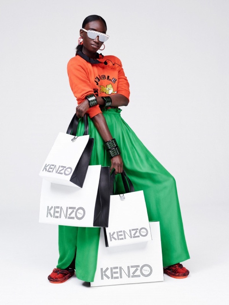 see-the-full-hm-x-kenzo-lookbook-1932180-1476110850-600x0c
