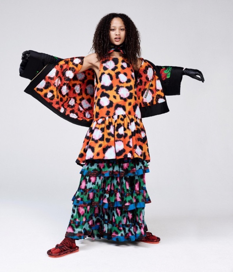 see-the-full-hm-x-kenzo-lookbook-1932190-1476110852-600x0c