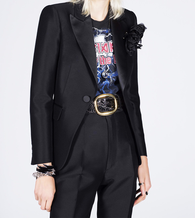 25-dsquared-resort-2017-printed-graphic-tee-trend-oracle-fox