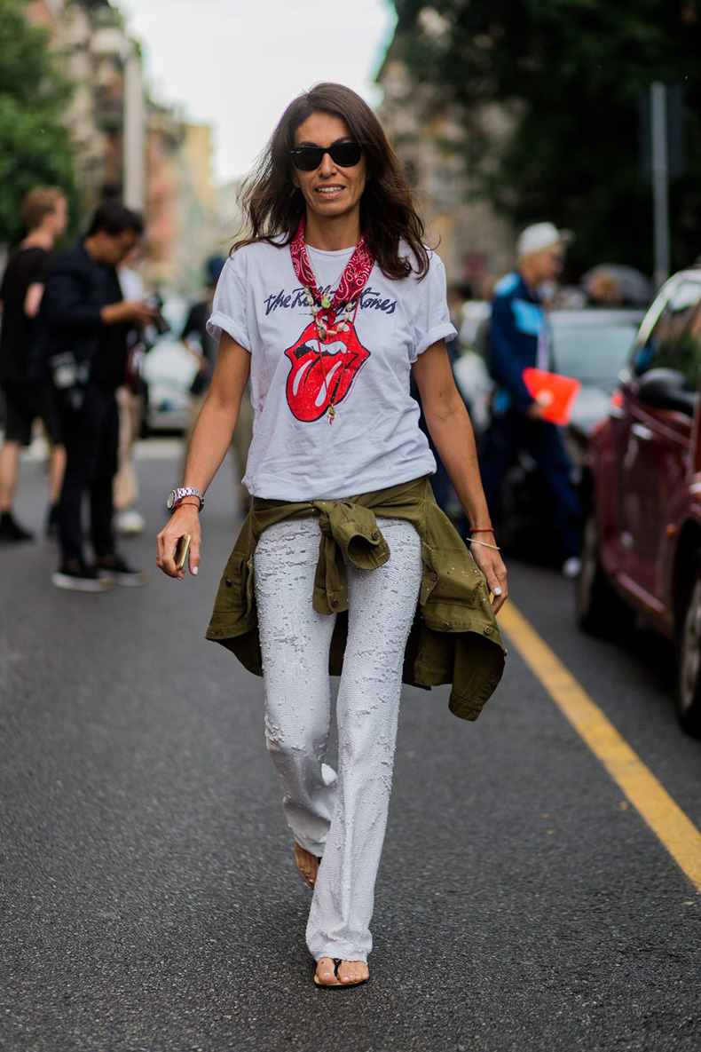 how-to-wear-graphic-tee-gi-street-style-1024x1536