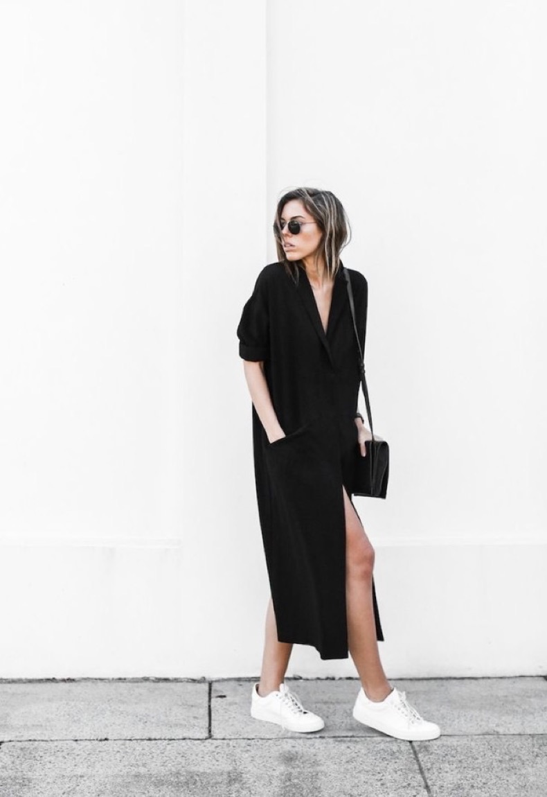 duster-coat-dress-adidas-sneakers-black-and-white-via-modernlegacy-blogspot-com_-640x932