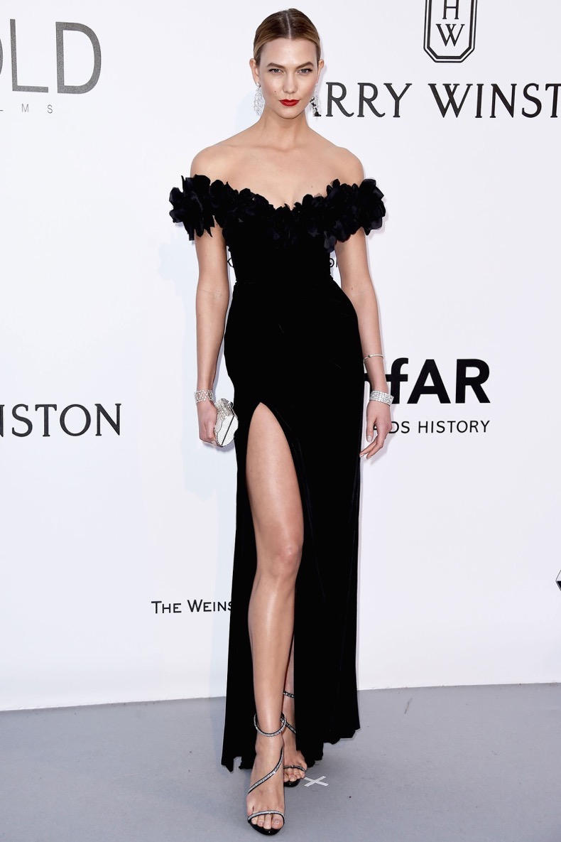 hbz-best-red-carpet-looks-of-the-year-karlie-kloss