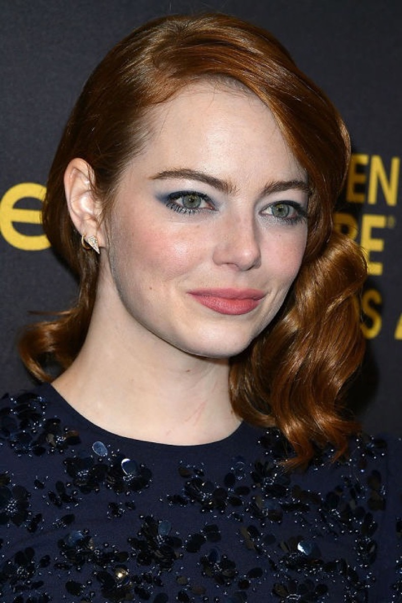hbz-technicolor-eyeshadow-emma-stone-getty