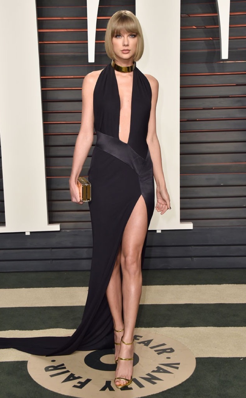 rs_634x1024-160229042143-634-taylor-swift-vanity-fair-oscar-party-ms-022816