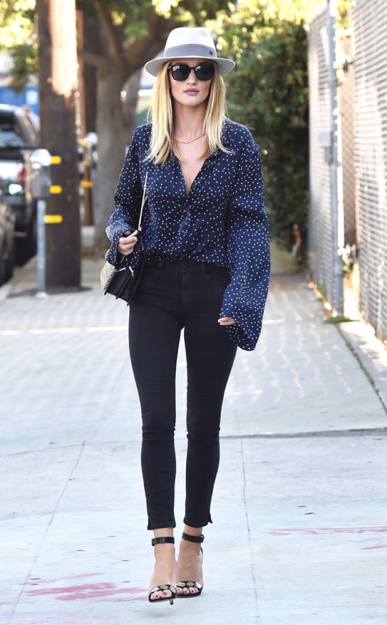 rs_634x1024-160708092105-634-rosie-huntington-whiteley-whollywood-jr-070816