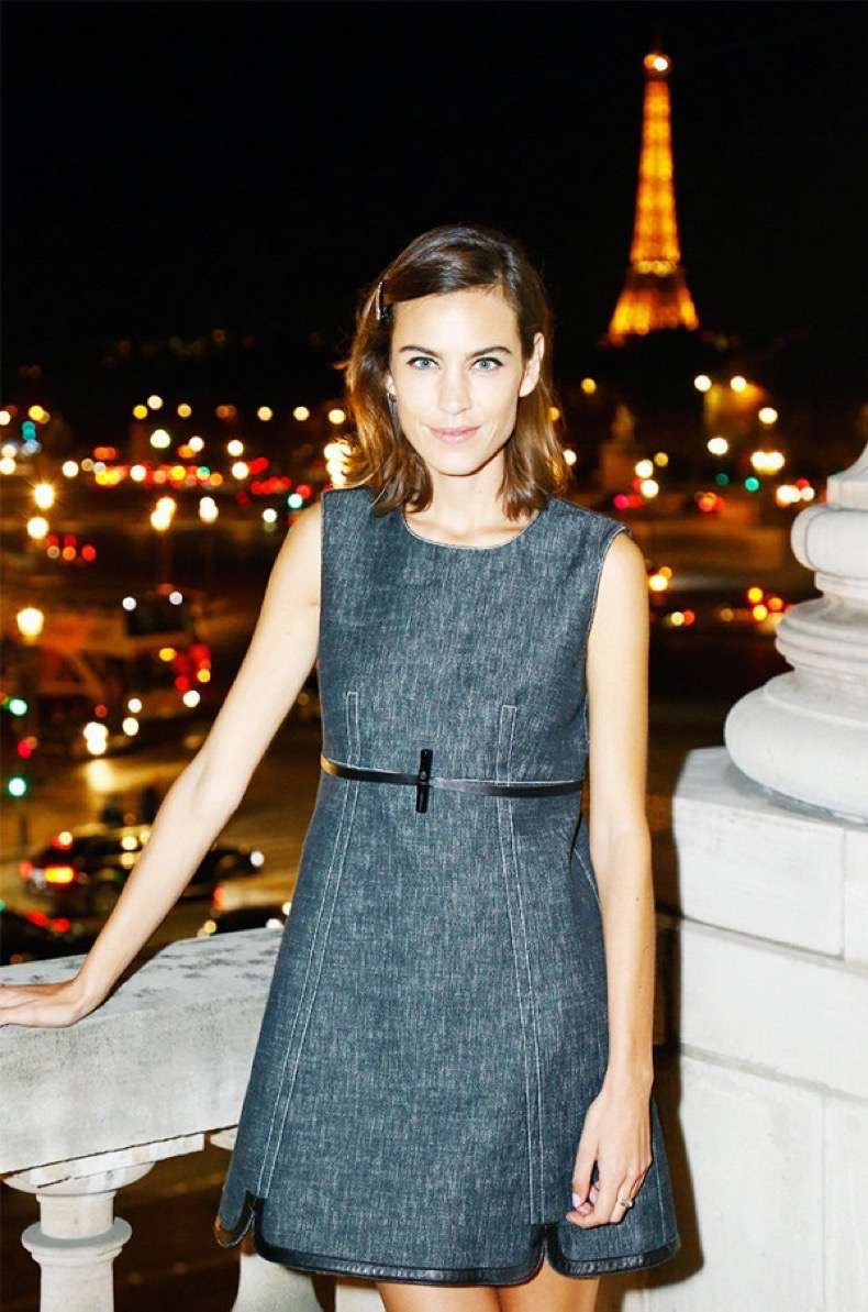 tk-things-alexa-chung-has-taught-us-about-style-1966121-1478353035-600x0c