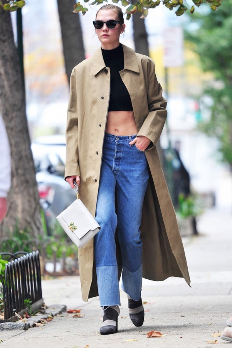 what-celebrities-are-wearing-instead-of-skinny-jeans-1965695-1478291816-600x0c