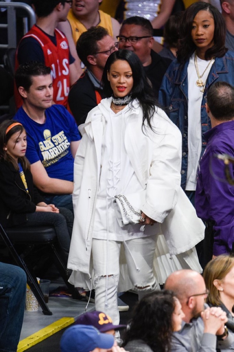 she-wore-all-white-layers-basketball-game
