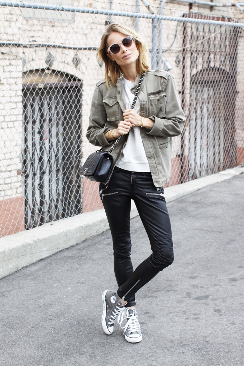 street-style-may-2015-1