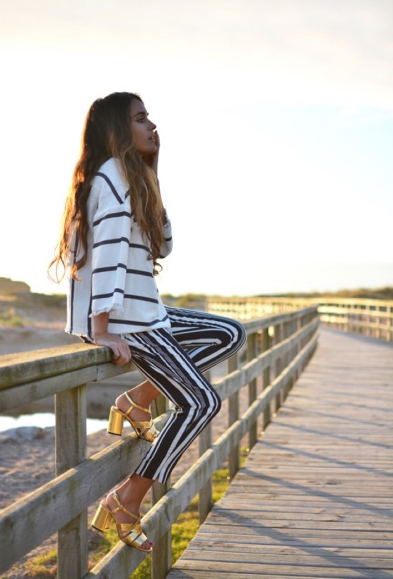 how-to-wear-stripes-summer-stella-wants-to-die