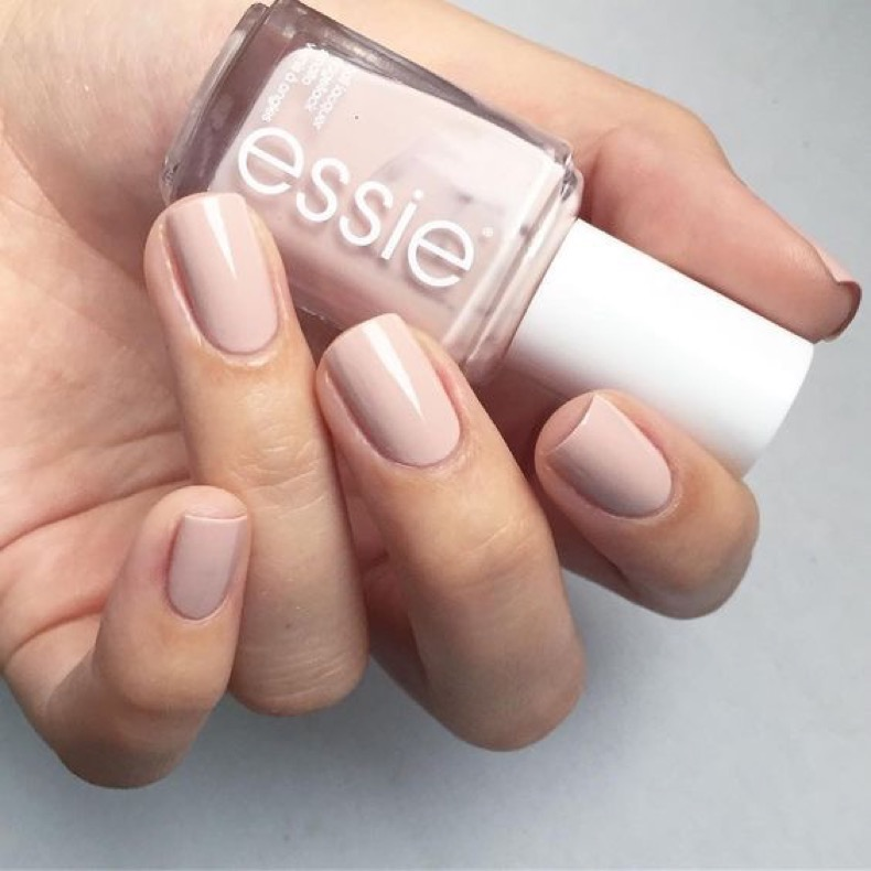 esmalte de uñas | Cut & Paste – Blog de Moda